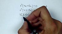 1193 (Matematik 5000 3bc Komvux)