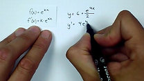 2408d (Matematik 5000 3c)