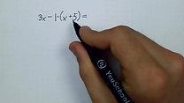 1107a (Matematik 5000 3b)