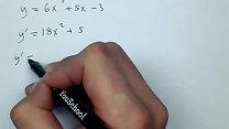 3215 (Matematik 5000 3c)
