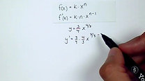 2331d (Matematik 5000 3c)