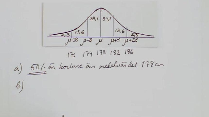 s.219 (5000 2c)