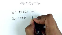 2104b (Matematik 5000 3b)