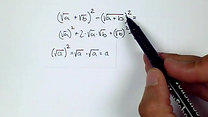 1172c (Matematik 5000 3b)