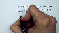 2476a (Matematik 5000 2c)