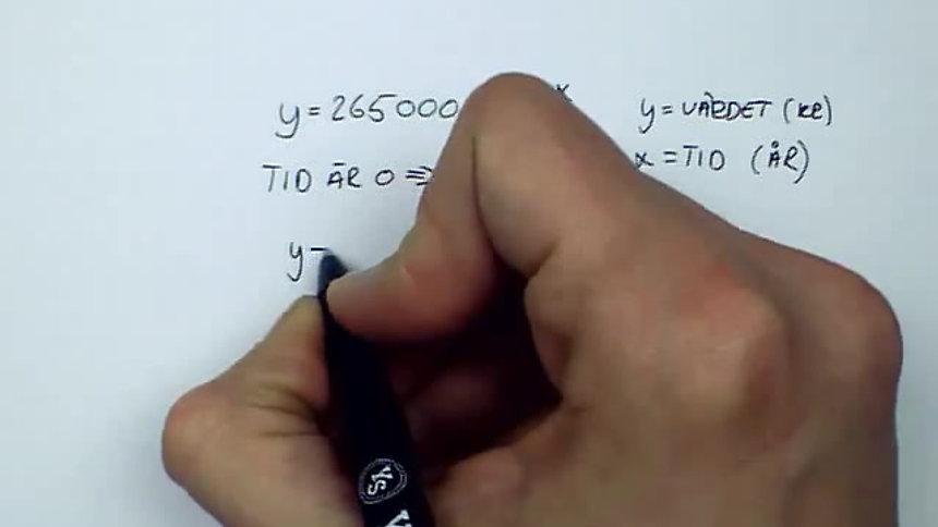 s.126 (5000 2c)
