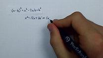 1132b (Matematik 5000 3b)