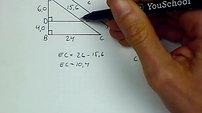 15 (Blandade Övningar Kap 3, Matematik 5000 2c)