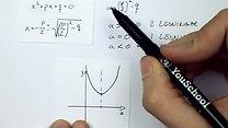 8a (Diagnos 2, Matematik 5000 2c)