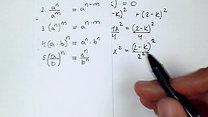 1190 (Matematik 5000 3b)