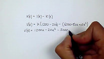 1119c (Matematik 5000 3bc Komvux)