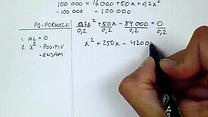 1188b (Matematik 5000 3b)