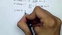 1207c (Matematik 5000 2c)