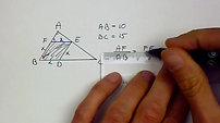 16 (Blandade Övningar Kap 3, Matematik 5000 2c)