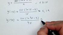 3280a (Matematik 5000 3c)