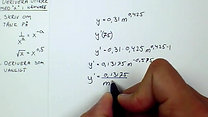 2335c (Matematik 5000 3c)