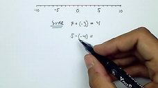 1105b (Matematik 5000 2bc Komvux)