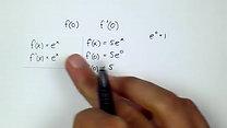 2411a (Matematik 5000 3c)