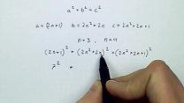 2249a (Matematik 5000 2c)