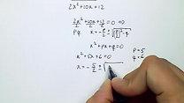 1206c (Matematik 5000 3c)