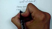2212b (Matematik 5000 3c)