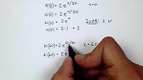 2413b (Matematik 5000 3c)