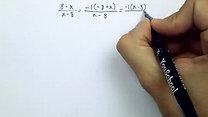 1237a (Matematik 5000 3c)