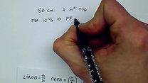 3226 (Matematik 5000 2c)