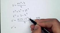 3294 (Matematik 5000 3c)
