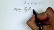 1226c (Matematik 5000 3c)