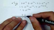 1129a (Matematik 5000 3c)