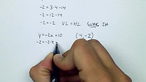1281b (Matematik 5000 2c)