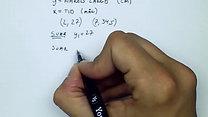 1224b (Matematik 5000 2c)