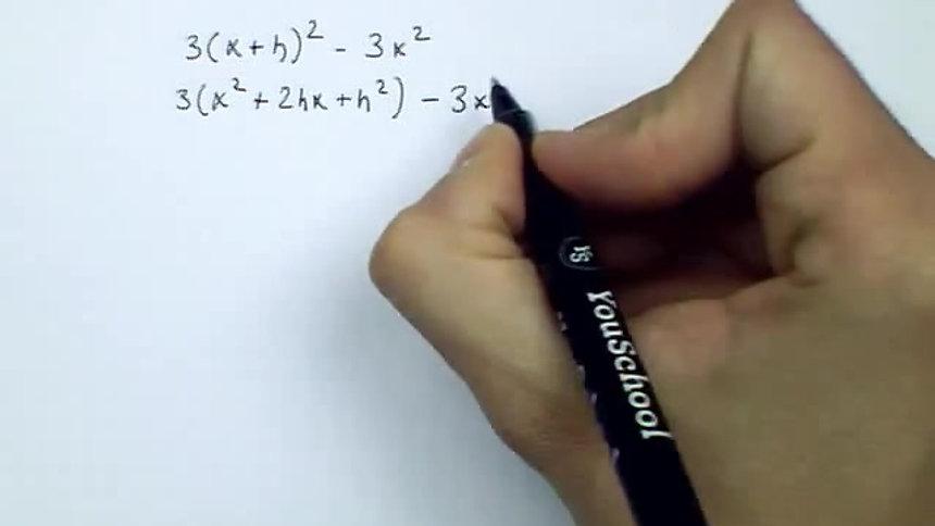 Matematik 5000 3c, Diagnos 1