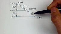 13 (Blandade Övningar Kap 3, Matematik 5000 2c)