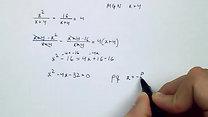8d Diagnos 1 (Matematik 5000 3c)