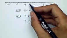 1104c (Matematik 5000 2bc Komvux)