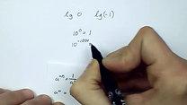 2443 (Matematik 5000 2c)