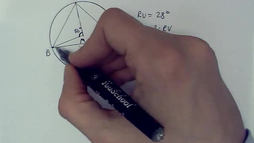 Matematik 5000 2b Sida 173