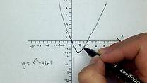 3103b (Matematik 5000 3bc Komvux)