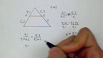 3204d (Matematik 5000 2c)
