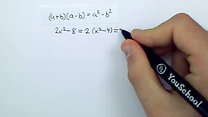 1136a (Matematik 5000 3bc Komvux)