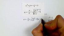 2236c (Matematik 5000 2c)