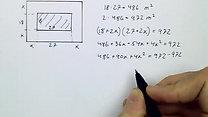 2247 (Matematik 5000 2c)