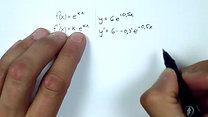 2407c (Matematik 5000 3c)