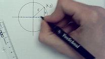 3308 (Matematik 5000 2c)