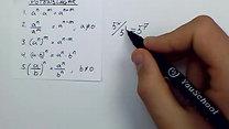 1146d (Matematik 5000 3b)
