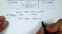 1194 (Matematik 5000 3bc Komvux)