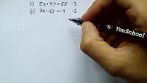 1331b (Matematik 5000 2c)