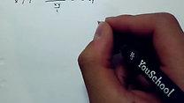 1276b (Matematik 5000 3c)